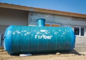 rezervor-subteran-fibra-sticla