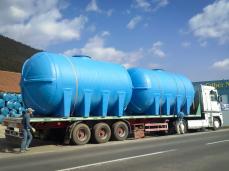 rezervoare-apa-supraterane