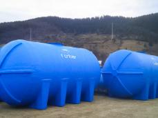 rezervoare-supraterane-50-mc