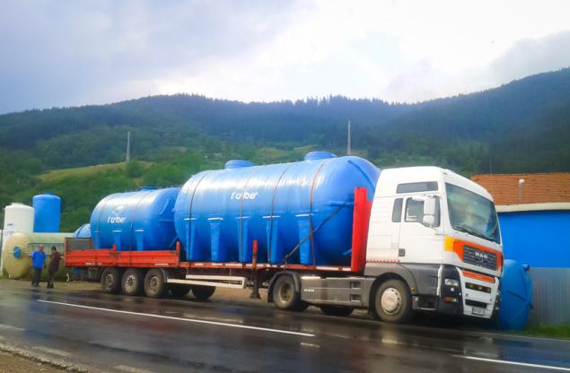 rezervoare-supraterane-apa