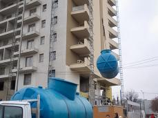 rezervor-apa-15-mc