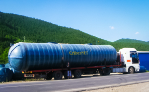 rezervor-apa-80-mc
